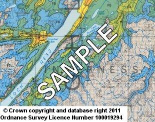 LCF Maps sample image